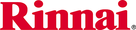 Rinnai Tankless Hot Water Systems
